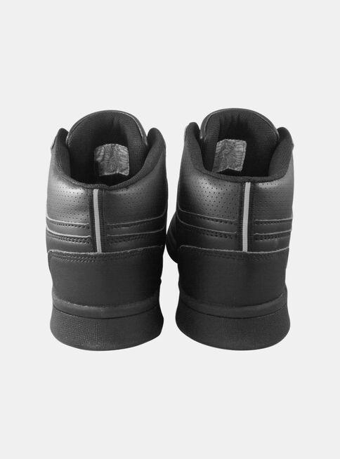 Zapato%20LAG%20Kids%20Escolar%20Ni%C3%B1o%20B2919A%2CNegro%2Chi-res