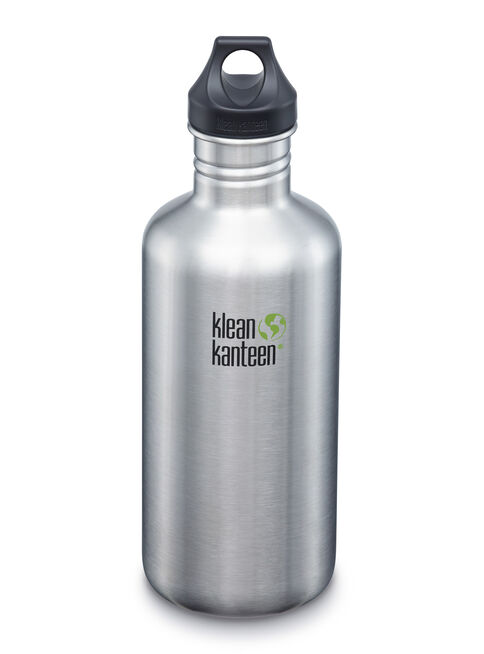 Botella%20Klean%20Kanteen%20Cl%C3%A1sica%201182%20ml%2CPlata%2Chi-res