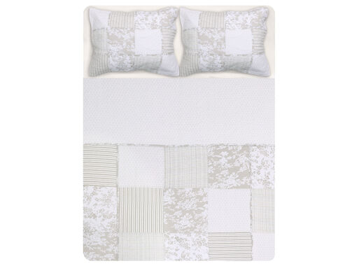 Quilt%20King%20Sarah%20Miller%20Patch%20Rom%C3%A1ntico%2CTaupe%2Chi-res