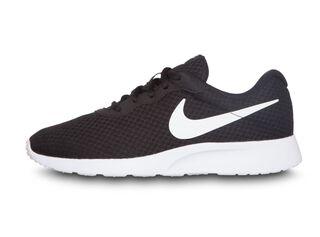 Zapatilla Nike Tanjun Urbana Hombre,Carbón,hi-res