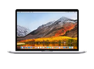 "MacBook Pro Retina TB Silver i7 6-C 2.2GHz/16GB RAM/256GB SSD/RP555X 4GB Video 15,4"",,hi-res"