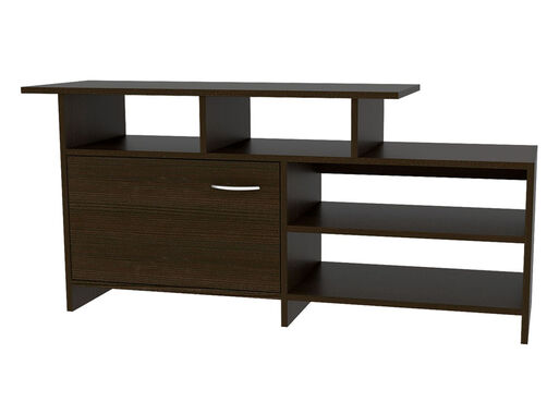 Rack%20TV%2040''%20Lima%20TuHome%2CCaf%C3%A9%20Oscuro%2Chi-res