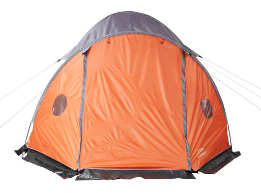 Carpa%20Rockport%20III%20National%20Geographic%2C%2Chi-res