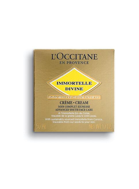 Crema%20Facial%20Divina%20Immortelle%2050%20ml%20L'Occitane%2C%2Chi-res
