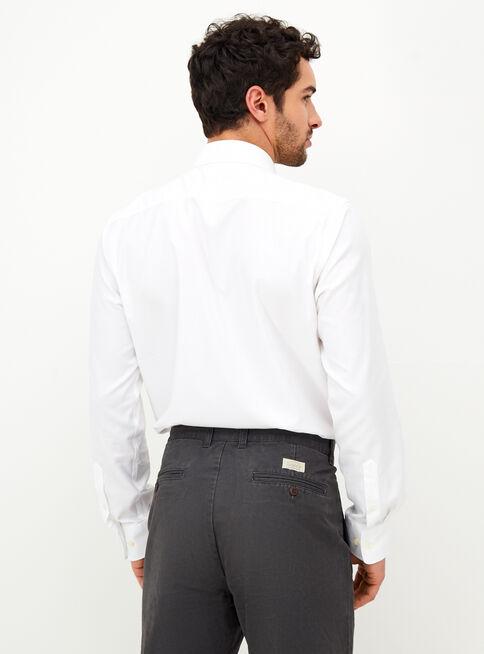 Camisa%20Cl%C3%A1sica%20Blanca%20Manga%20Larga%20Legacy%2CBlanco%2Chi-res