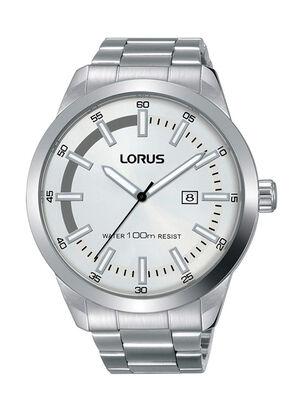 174133590b0c Relojes - Los clásicos que no pasan de moda