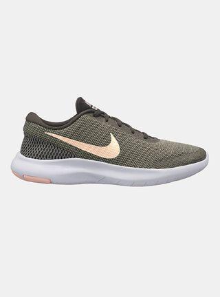 Zapatilla Nike Flex Experience 7 Running Hombre,Diseño 1,hi-res