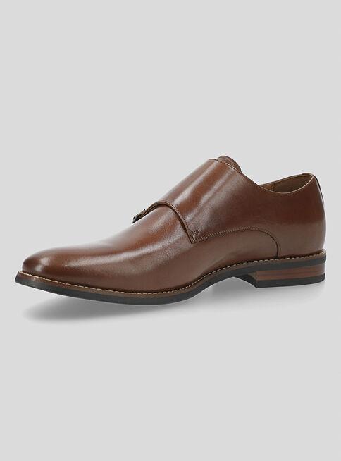 Zapato%20Formal%20Dune%20Hombre%20Shift%20Di%20Caf%C3%A9%2CCaf%C3%A9%2Chi-res