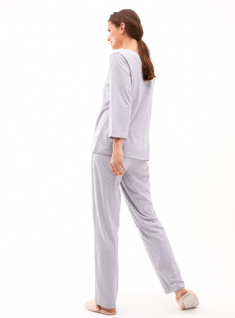 Pijama%20Polyester%20Reciclado%20Manga%20Larga%20Marittimo%2CGrafito%2Chi-res