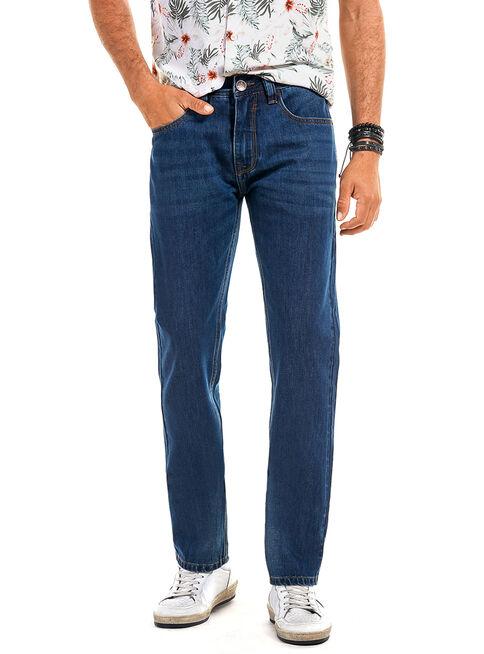 Jeans%20Regular%20Fit%20Algod%C3%B3n%20Ferouch%2CAzul%2Chi-res