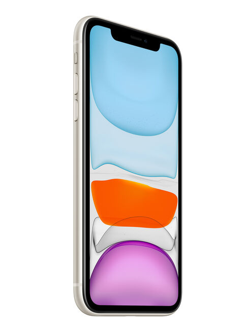 iPhone%2011%20256GB%20Blanco%C2%A0%C2%A0%2C%2Chi-res
