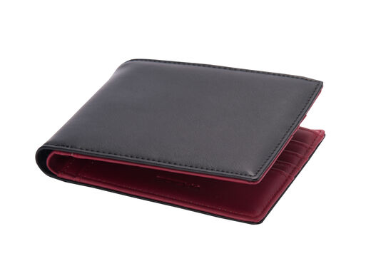 Billetera%20Wallet%20Black%20Exterior%20and%20Red%20Chelin%20Rocha%C2%A0%2CNegro%2Chi-res