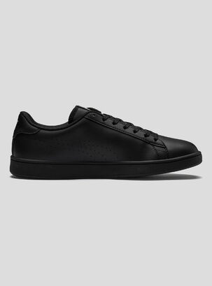 df74ccc9 Zapatillas Hombre - Los mejores modelos para ti | Paris.cl