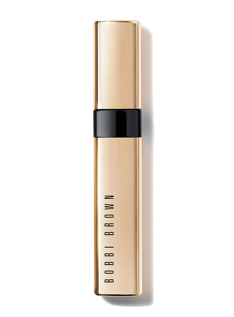 Labial%20Luxe%20Shine%20Intense%20Bold%20Honey%20Bobbi%20Brown%2C%2Chi-res