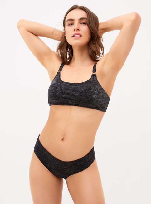 Bikini%20Peto%20Alaniz%2CNegro%2Chi-res
