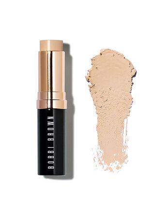 Base Skin Foundation Stick Porcelain - 0 Bobbi Brown,,hi-res