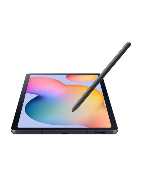 Tablet%20Samsung%20Galaxy%20Tab%20S6%20Lite%20Gris%20%2B%20Book%20Cover%20(10.4%22%2C%2064gb%2C%20Wifi)%2C%2Chi-res