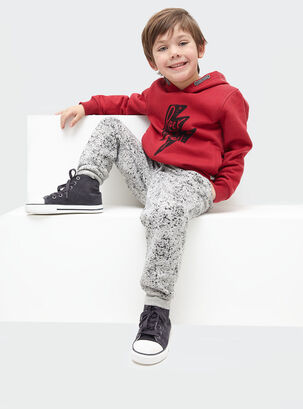 fc92f88b0 Moda Niños - El estilo que tus hijos prefieren | Paris.cl