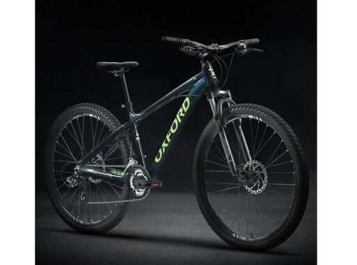 Bicicleta%20MTB%20Oxford%20Hombre%20Aro%2027.5%22%20Merak%201%2CVerde%2Chi-res