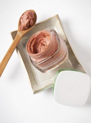Mascarilla Arcillas Facial Pure Clay Exfoliante/Alisante Dermoexpertise,,hi-res