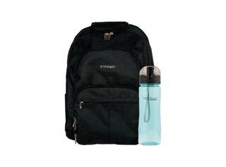 Pack Mochila Kensington SP25 + Botella de Agua 1 Lt,,hi-res
