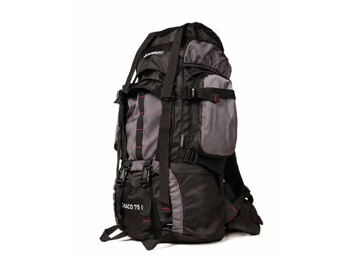 Mochila%20Geography%20Chaco%20Gris%2075%20Lts%2C%2Chi-res
