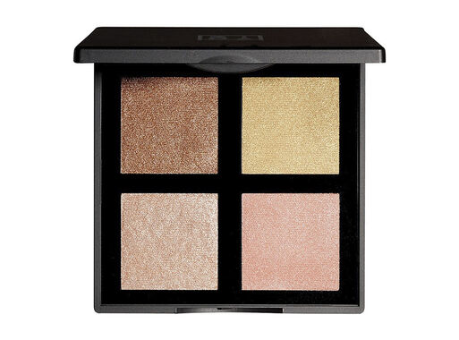 Paleta%20Iluminadores%20The%20Glowing%20Face%20Palette%203INA%2C%2Chi-res