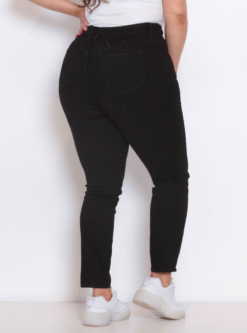 Jeans%20Fit%20Skinny%20Wados%2CNegro%20Mate%2Chi-res