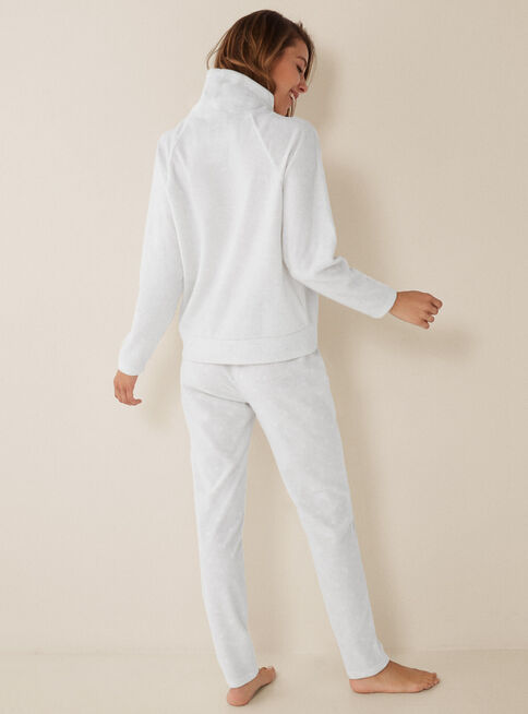 Pijama%20Micropolar%20Cozy%20Animals%20Women'Secret%2CMarengo%2Chi-res