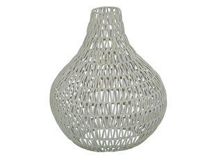 Lámpara Tetes Tiza Rematime Gris Claro 52 x 45 cm,,hi-res