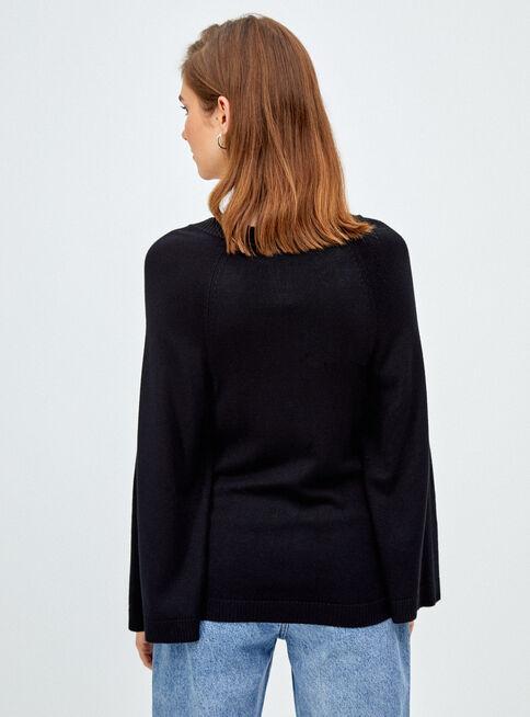 Sweater%20Capa%20con%20Tachas%20Alaniz%2CCarb%C3%B3n%2Chi-res