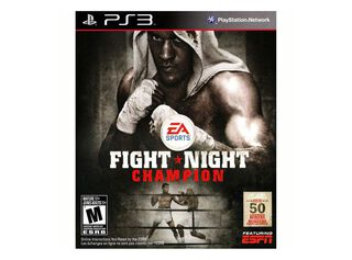 Juego PS3 Fight Night Champion,,hi-res