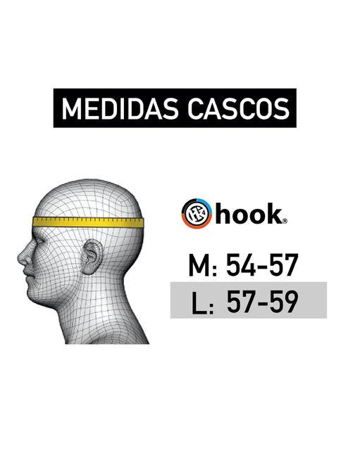 Casco%20Urbano%20con%20Luz%20Hk-907pp%20Hook%2C%C3%9Anico%20Color%2Chi-res