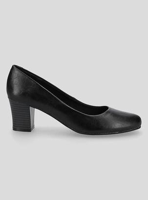 a8ebfc2c Zapatos Mujer - Tus favoritos al mejor precio | Paris.cl