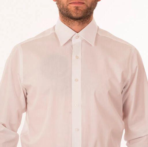 Camisa%20Lisa%20Manga%20Larga%20Classic%20Blanca%20Trial%2CBlanco%2Chi-res