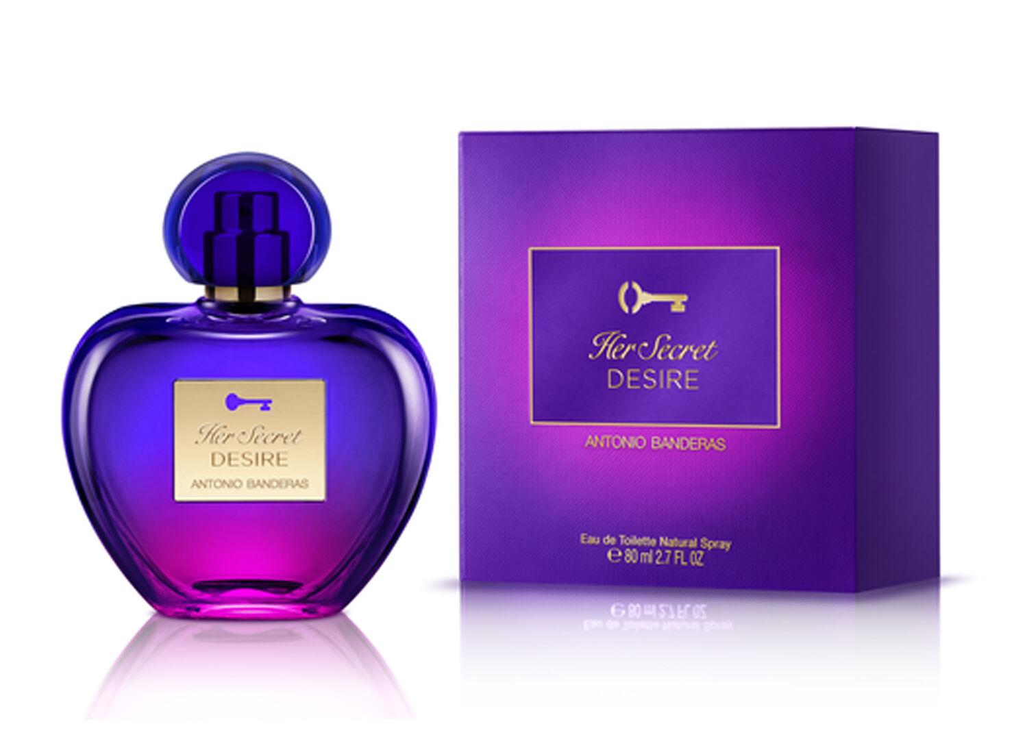 c88a053d0 ... Perfume%20Antonio%20Banderas%20Her%20Secret%20Desire%20EDT%2080% ...