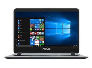 "Notebook Asus Vivobook Intel Core I7/8GB RAM/1TB DD/Nvidia GeForce MX110/14"",,hi-res"