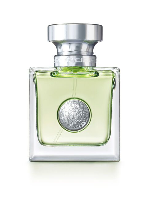 Perfume%20Versace%20Versense%20Mujer%20EDT%2030%20ml%2C%2Chi-res