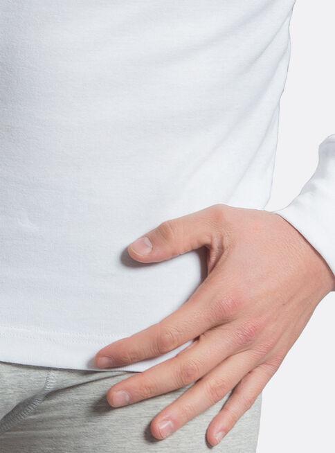 Camiseta%20Manga%20Larga%20Algod%C3%B3n%20Premium%20Mota%2CBlanco%2Chi-res