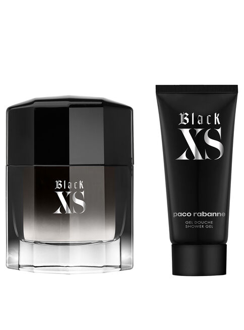Set%20Belleza%20Black%20XS%20EDT%20100%20ml%20%2B%20Shower%20Gel%20100%20ml%20Paco%20Rabanne%2C%2Chi-res