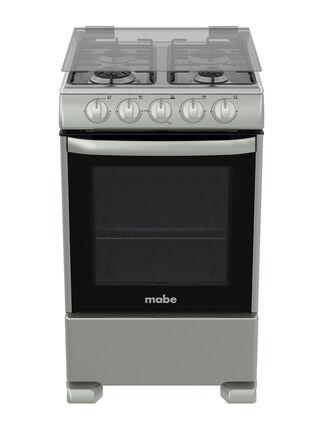 Cocina Mabe CME5542CAZS0 4 Platos,,hi-res