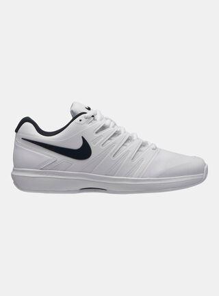 Zapatilla Nike Air Zoom Pre Tenis Hombre,Diseño 1,hi-res