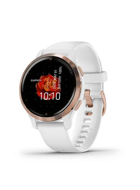 Smartwatch%20Garmin%20Venu%202S%20Rose%20Gold%20White%2C%2Chi-res