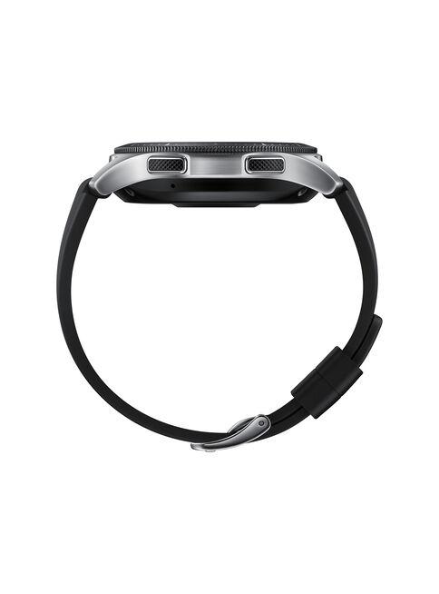 Smartwatch%20Samsung%20Galaxy%20Watch%20Gris%2046mm%2C%2Chi-res