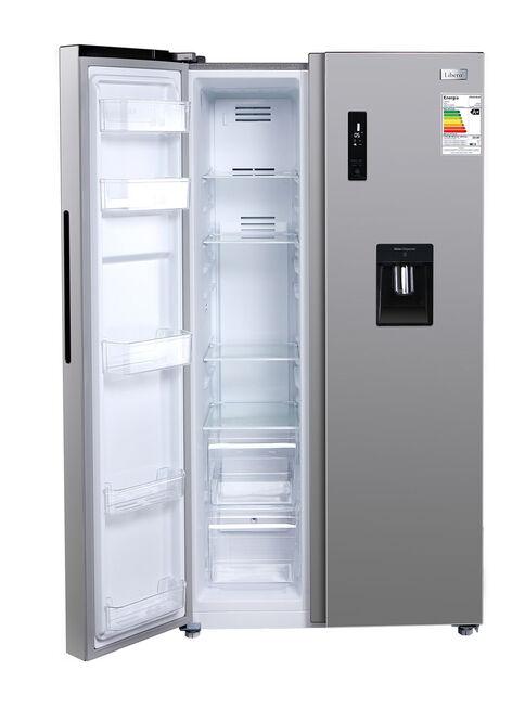 Refrigerador%20Side%20By%20Side%20No%20Frost%20559%20Litros%20LSBS-560NFIW%2C%2Chi-res