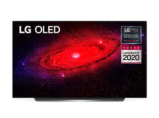 "OLED Smart TV LG 55"" UHD 4K OLED55CXPSA,,hi-res"