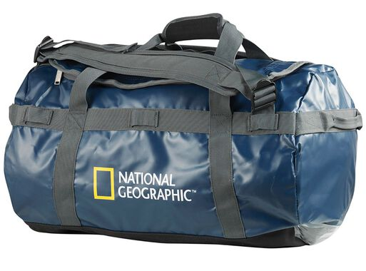 Bolso%20Travel%20Duffle%2050%20lt%20Azul%20National%20Geographic%2C%2Chi-res