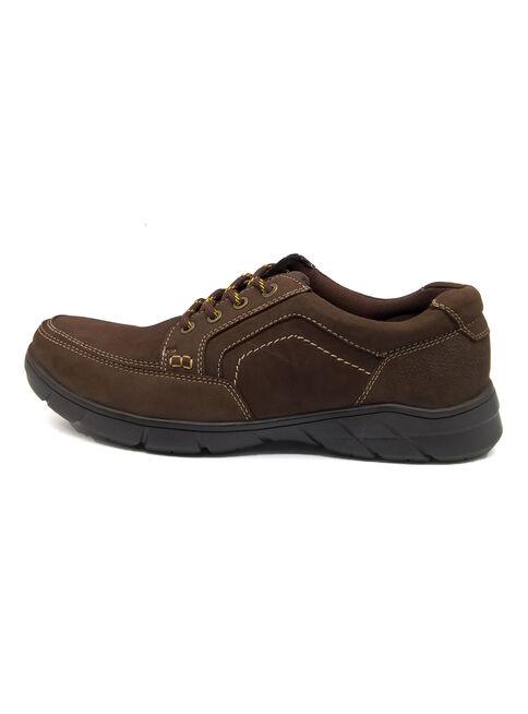 Zapato%20Casual%20Jarman%20Casual%20Clasico%20Hombre%2CCaf%C3%A9%20Oscuro%2Chi-res