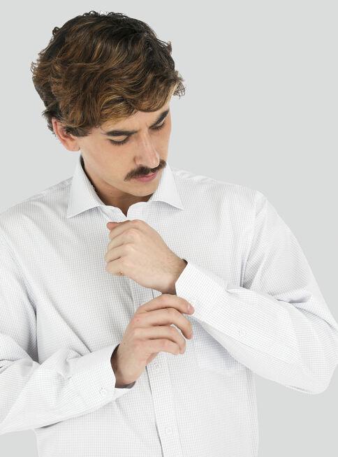Camisa%20Textura%20Print%20Regular%20Fit%20Van%20Heusen%2CBlanco%2Chi-res