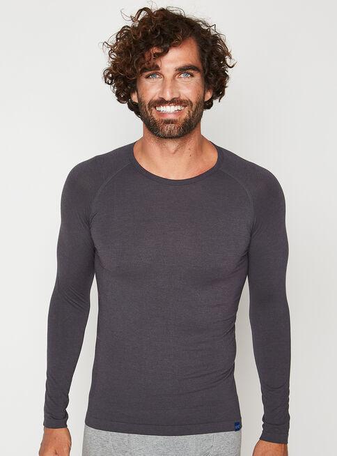 Camiseta%20Viscosa%20Primera%20Capa%20T%C3%A9rmica%20Mota%2CMarengo%2Chi-res